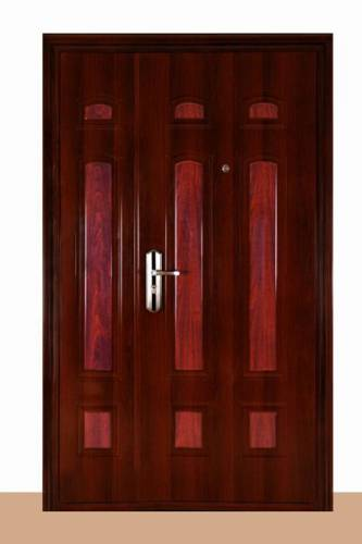 входные двери двухстворчатые 120 на 200