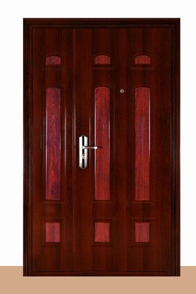 двери входные металлические в г протвино